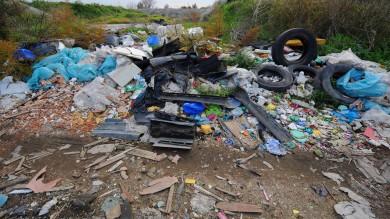 Traffico di rifiuti, finisce in manette imprenditore accusato da Schiavone
