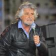 Grillo si schiera   con i secessionisti veneti