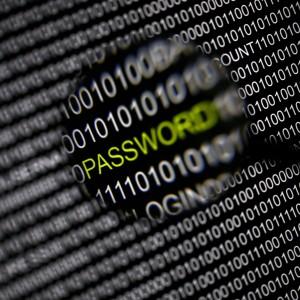 """Heartbleed: """"L'Nsa sapeva del bug da almeno due anni"""". La falla di sicurezza sfruttata per spionaggio internazionale"""