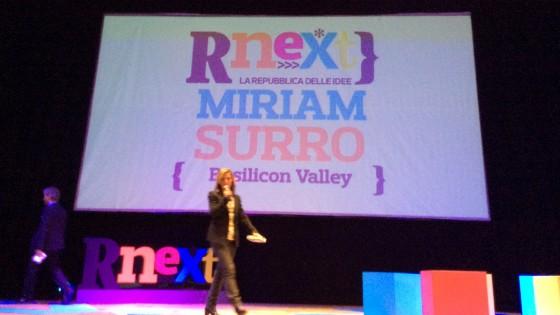 Matera, dalla vecchia Ape alle startup della 'Basilicon Valley'. L'innovazione tra tradizione e futuro