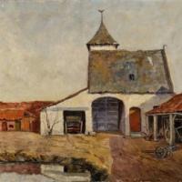 """L'ultimo Van Gogh in mostra a Firenze, ma l'Olanda gela tutti: """"Attenti, è un falso"""""""