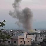 Siria, due attacchi con armi chimiche scambio di accuse tra governo e ribelli