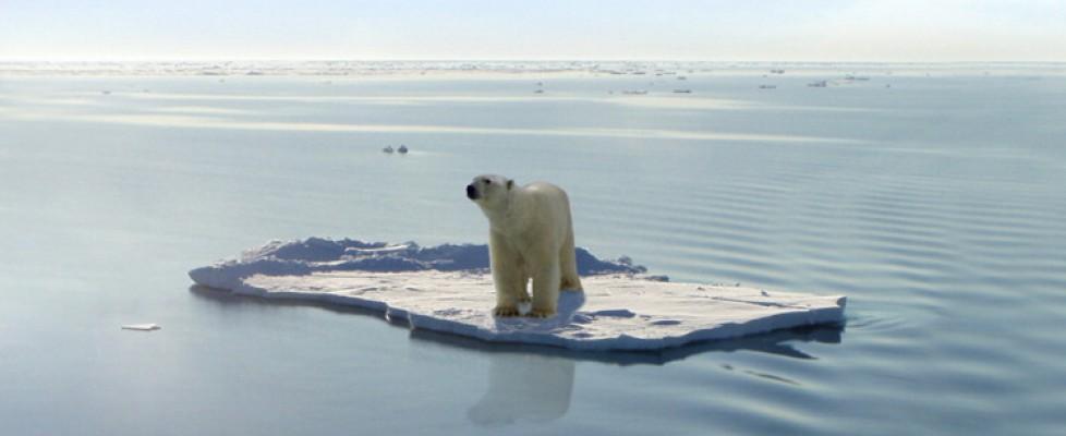 """Riscaldamento globale, l'Ipcc: """"Solo 17 anni di tempo per invertire la tendenza"""""""