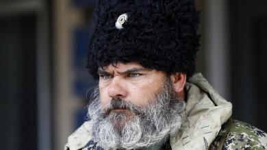 Ucraina, stato antiterrorismo a Donetsk Assaltate sedi del governo nell'Est