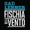 Un programma di Gad Lerner per  Repubblica.it e laeffe (canale 50 Dtt e 139 Sky HD). Produzione Pulsemedia  MERCOLEDI' ORE 21