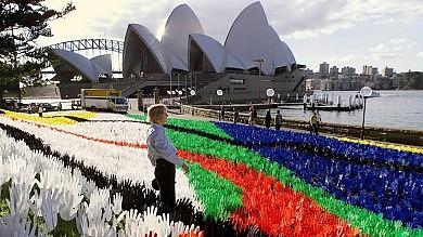 Sogno Australia per l'Italia in crisi ma il paradiso non è per tutti