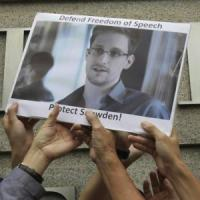 """Pulitzer"" a Guardian e Washington Post per servizi su Snowden"