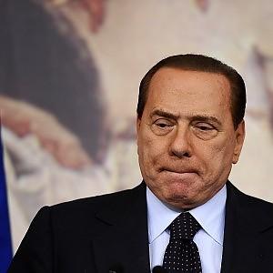 """Processo Mediaset, Berlusconi in prova ai servizi sociali. Lavorerà in un centro anziani. """"Persona socialmente pericolosa"""""""