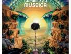"""""""Museica"""", benvenuti"""