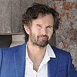 Cattivissimo Cracco con Hell's Kitchen Italia