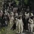 Yemen, maxiraduno di Al Qaeda   foto   -   video