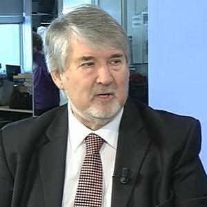 """Lavoro, Poletti: """"Se parlamento procede, jobs act sarà pronto nei primi 6 mesi del 2015"""""""