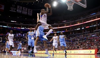 Basket, NBA: Clippers da record, con Denver successo numero 57