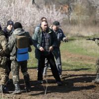 """Ucraina, accordo a Ginevra. Putin: """"Kiev porta Paese verso l'abisso"""""""