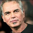 Fargo diventa serie tv parla Billy Bob Thornton
