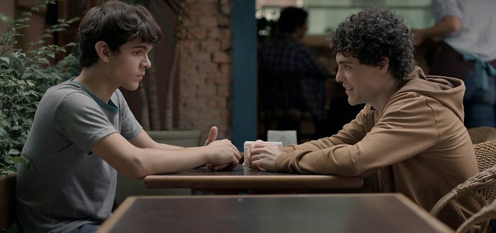 """A Torino """"l'altro festival"""", tutti i generi del cinema"""