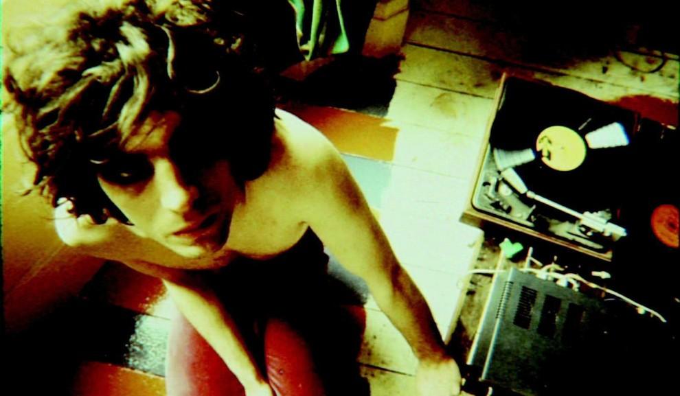 Syd Barrett, il viaggiatore interstellare finito fuori dall'orbita