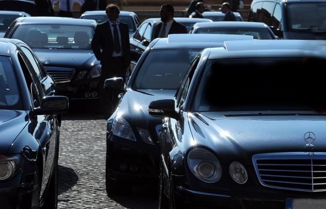 auto blindate usate roma Auto usate roma con sconti oltre il 25% hurry è il 1° ecommerce sul mondo della mobilità e dello sport ogni giorno: noleggio a lungo termine di auto e moto.