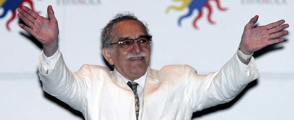 Addio allo scrittore Gabriel Garcia Marquez 222338916-f2d321c6-6b2c-4154-b6d8-6340650295f3