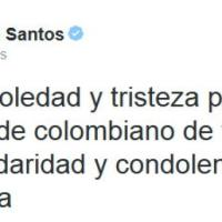 Dolore per 'Gabo': i tweet dal mondo