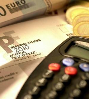 Evaso un euro ogni 4 pagati, Sottratti 120 miliardi all'anno