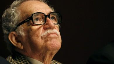 Addio a Garcia Marquez   fotostoria      racconta il tuo #marquezpiece / Rnews