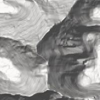 Valanga Everest, la montagna delle tragedie