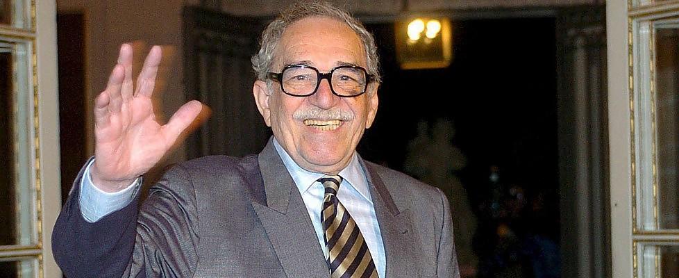 Addio allo scrittore Gabriel Garcia Marquez il mondo lo omaggia: il Mandela della letteratura
