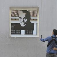 """""""La cosa più difficile è il primo paragrafo"""": Gabo racconta Gabriel Garcia Marquez"""