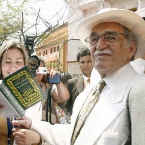 """Javier Cercas: """"Quando Gabriel García Márquez disse ecco perché non scrivo più"""""""