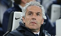 "Donadoni applaude: ""Poche differenze tra noi e l'Inter"""