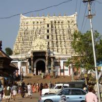 India, tesoro del tempio di Kerala: è giallo sui falsi