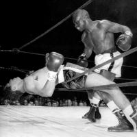 Addio a Rubin 'Hurricane' Carter, leggenda della boxe anni '60