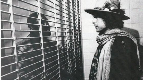 'Hurricane', la canzone di Bob Dylan in onore di Rubin Carter