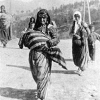 Genocidio armeno, un appello per non dimenticare