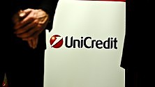 Intesa-Unicredit, avanti  su bad bank all'italiana