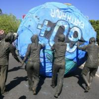 "Earth Day Italia 2014: ""Cambiamo il clima!"""