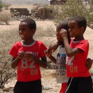"""Eritrea, due generazioni di """"meticci"""" con sangue italiano senza riconoscimento di paternità"""