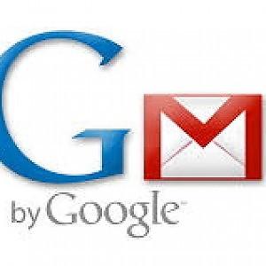 Russia, nuova stretta su Internet: a rischio Gmail e Skype. Obbligo di verifica per le notizie pubblicate sui blog