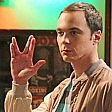 Top Ten, i tipi strani da Sheldon a Saul