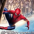 The Amazing Spider-Man le uscite del weekend