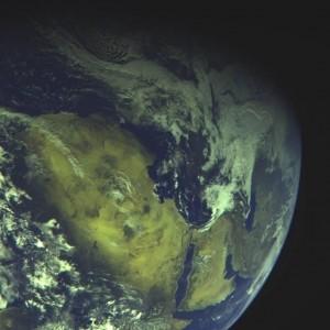 """""""Rischio impatto asteroidi molto alto"""": l'allarme da ex astronauti Nasa"""