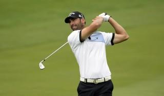 Golf, in Cina in vetta Quiros e Dyson