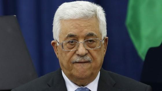 "Israele sospende negoziati dopo intesa Olp-Hamas. Netanyahu: ""Abu Mazen torni indietro"""