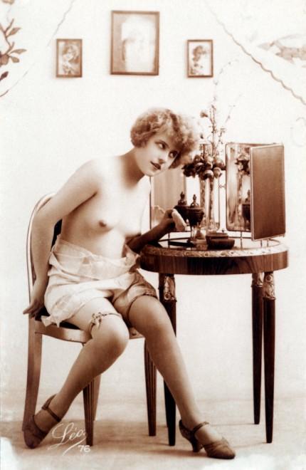erotismo d autore massaggi erotici italiani