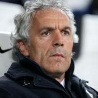 "Parma, Donadoni ci crede: ""Carte in regola per l'Europa"""