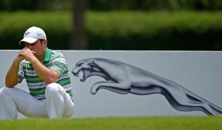 Golf, China Open: Francesco Molinari risale ancora, è ottavo. Levy resiste al comando