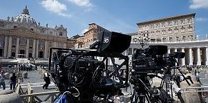La cerimonia anche in 3D e nei cinema. Accordo Sky-Ctv   La programmazione tv