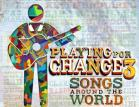 """Playing for Change"","