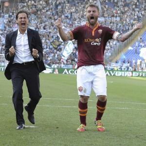 Roma, la Champions contagia i tifosi. E' gia corsa all'abbonamento